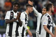 Juventus to sell starlet to Arsenal only if buy-back clause is inserted