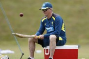 Steve Waugh won't be surprised if Smith and Warner are booed during Ashes