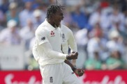 England announce unchanged squad for third Ashes Test against Australia