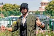Sreesanth's ban reduced to seven years; to end in August 2020