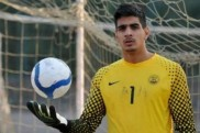 Qatar vs India: Anything is possible in football, says Gurpreet after goalless draw