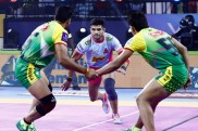 Pro Kabaddi League 2019: Preview: Jaipur Pink Panthers aim for the double against Patna Pirates