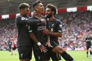 Five must watch games this weekend as club football resumes