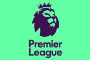 Fantasy Premier League: Best XI For Game-week 5