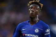 Three former Chelsea academy and current Premier League players who deserved more