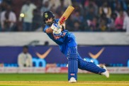 India vs West Indies, 2nd T20I: Preview, Dream11, Fantasy tips, probable XI, live telecast, streaming
