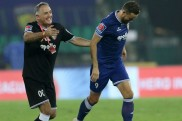 ISL 2019-20: Chennaiyin FC vs NorthEast United FC: Preview, Team News, Dream11, Fantasy Tips, Prediction, TV Info
