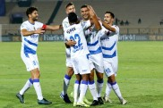 ISL 2019-20: Hyderabad FC vs Odisha FC: Odisha press top four case with fourth consecutive win