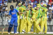 India vs Australia, 2nd ODI in Rajkot: Preview, Probable XI, Dream11 Fantasy tips, TV timing info