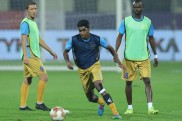 ISL 2019-20: Mumbai City FC vs Bengaluru FC: Preview, Team News, Dream11, Fantasy Tips, Prediction, TV Info