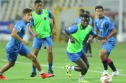 ISL 2019-20: Hyderabad FC vs Odisha FC: Preview, Team News, Dream11, Fantasy Tips, Prediction, TV Info