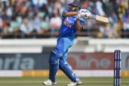 India Vs Australia: Rohit Sharma becomes fastest to 7000 ODI runs as opener; leaves Sachin Tendulkar, Hashim Amla behind