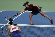 Sania Mirza enters women's doubles semifinals of Hobart International