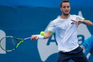 Tata Open Maharashtra: Serbian star Troicki and Netherlands' Haase to feature in the qualifiers