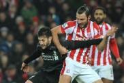 Why Arsenal should target Liverpool midfielder Adam Lallana