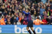 Barcelona set to sell star midfielder on a loss