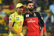 IPL 2020: IPL All Stars match gets postponed to end of  IPL
