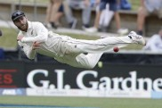 We need 'A' game to beat world-class India: Kane Williamson