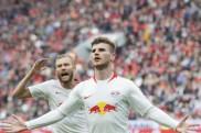 Liverpool close to signing German sensation