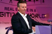 Steve Waugh lauds India for agreeing to play Day-Night Test in Australia