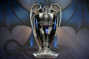Coronavirus: Champions League and Europa League finals postponed