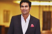 Kohli is a big player, but to win big tournaments whole team should contribute: Kaif