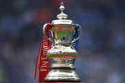 FA Cup to restart on June 27, final on August 1