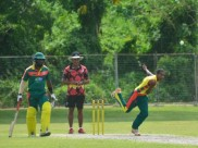 Vanuatu T10 Blast League 2020: MyTeam11 Fantasy Tips: MT Bulls vs Mighty Efate Panthers