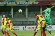 Kerala Blasters to play a few ISL home matches in Kozhikode next season