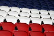 Coronavirus in sport: J League player tests positive