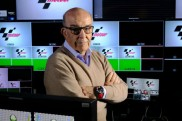 MotoGP season may start in Jerez on July 19