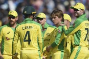 Cricket Australia, top players agree on postponement of revenue projection