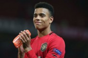 Comparing Mason Greenwood's numbers with some of the best teen talents of Premier League