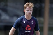 England vs West Indies: Ollie Pope says intensity will not be less even without crowd