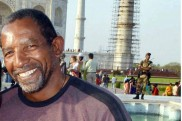 Coach Phil Simmons joins back West Indies squad after mandatory quarantine