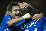 Lampard urges Chelsea youngsters to 'up their game' and challenge new Blues stars