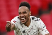 Premier League Fantasy Picks: Why Aubameyang should be captain for week one