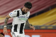 Leeds United want Serie A midfield maestro, a good deal?