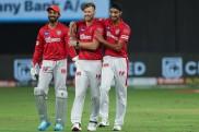 IPL 2020: KL Rahul's growth in captaincy, Anil Kumble's fighting spirit inspiring Kings XI Punjab, says Sunil Gavaskar