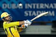 IPL 2020: Rajasthan Royals' win over Mumbai Indians ends Chennai Super Kings' playoffs hope