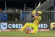 IPL 2020: Sam Curran-Imran Tahir record highest 9th wicket partnership in IPL history after CSK batting collapse