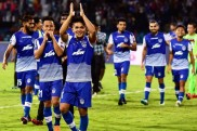 ISL 2020-21: BFC and myFanPark partner to create exclusive experience for Indian football fans
