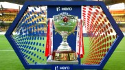 ISL 2020-21: Season 7 to be showcased live across 82 territories worldwide