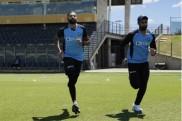India vs Australia 1st ODI: Dream11 Prediction, Fantasy Tips, Best Playing 11 Updates