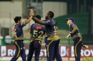 IPL 2021: Ajit Agarkar hopes Kolkata Knight Riders do better next season