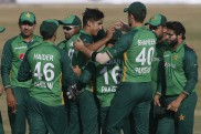 Six Pakistan cricketers in New Zealand test positive for Covid 19
