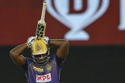 LPL 2020: WI coach Phil Simmons says he was not aware Andre Russell playing for Colombo Kings