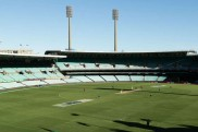 India vs Australia: Plans for Sydney Test to go ahead as scheduled despite coronavirus outbreak