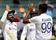 India vs England, 3rd Test: Ashwin, Axar run riot as India close in on 2-1 series lead