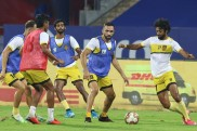 ISL 2020-21: Goa and Hyderabad in straight shootout for final play-off berth